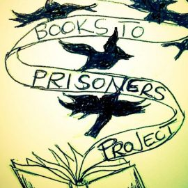 Louisville Books to Prisoners – Sending free books to
